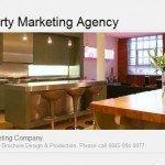RICS compliant floor plans for estate agents, plus new exclusive services