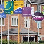 What to look for in an estate agent / real estate agent