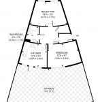 Floor plan of the week