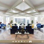 US hotel demonstrates marketing power of virtual tours