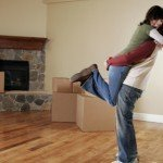 UK First-Time Buyer Scheme to Help Property Market