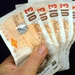 Wide disparity in agents' fees found in the UK