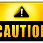 Sealed Bids Appeal to Sellers – Should Buyers Beware?