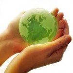 Green Homebuyers Opting for Eco Friendly Agents
