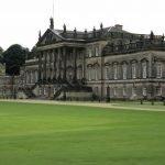 """Black Diamonds"" mansion set for £200 million re-development"