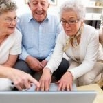 Social Media Property Marketing Reaches All Ages