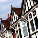 Property Marketing Professionals Face Stiffer Competition as More Homes Hit the Market