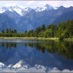 Estate Agent Exodus in Earthquake-Hit NZ