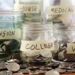 Two Thirds of Young People Will Give Up on Saving for a Home