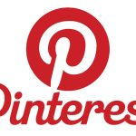 Easy Pinterest Strategy for Estate Agents
