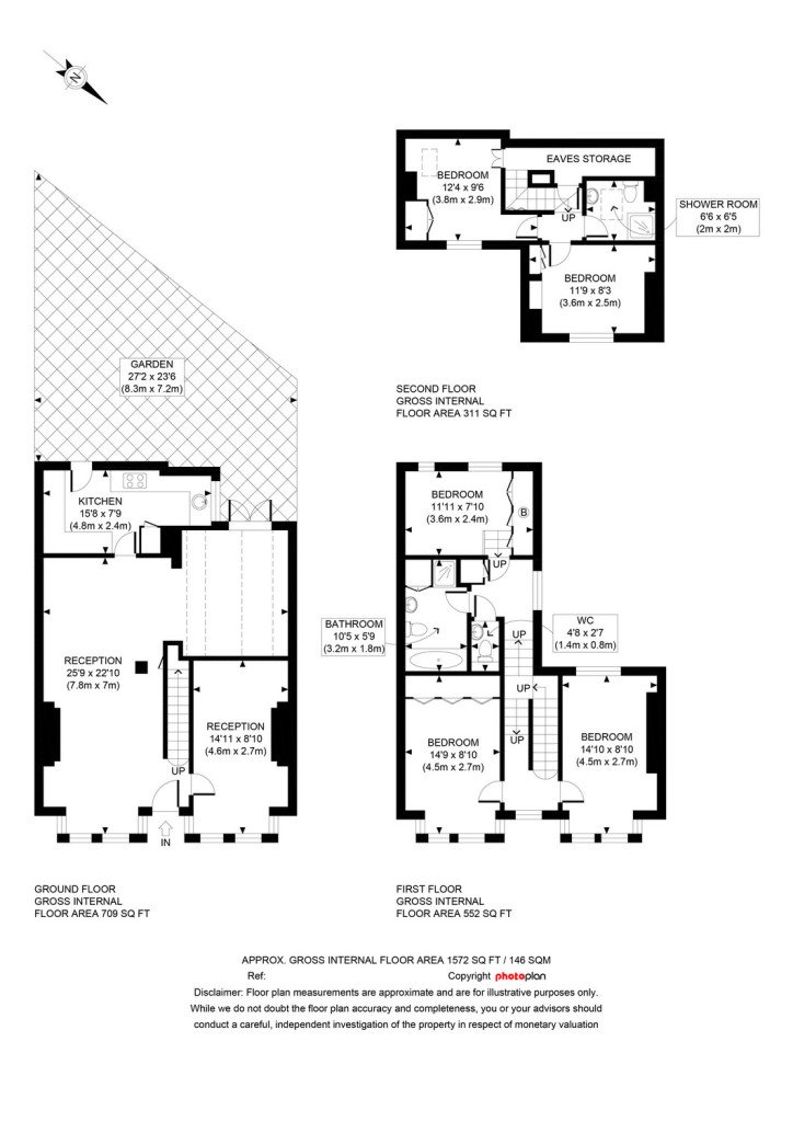 How much does it cost to have floor plans drawn uk for Floor plan cost