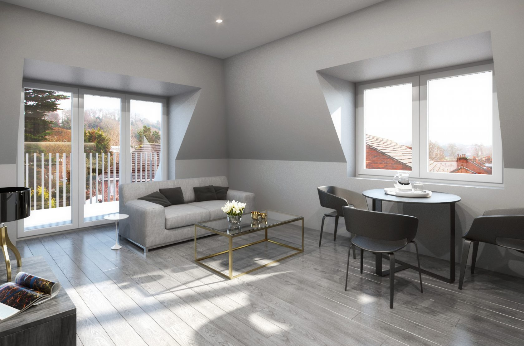 carspecs_view5_thirdfloor-living_preview-01