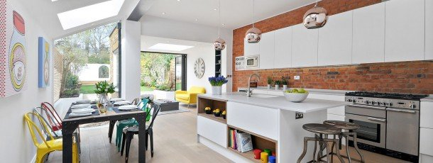 Is YOUR Property Photographer Ready?