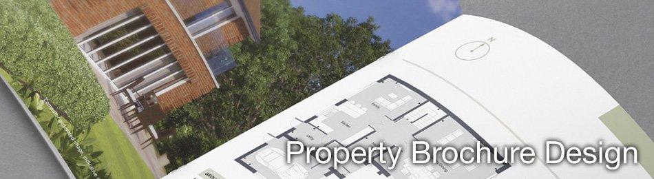 Property-Brochure-Design