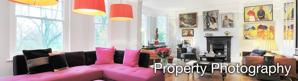 Property-Photography