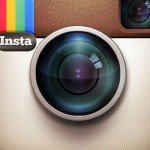 Instagram Property Photography for Estate Agents