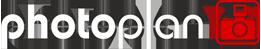 Photoplan - Property Marketing