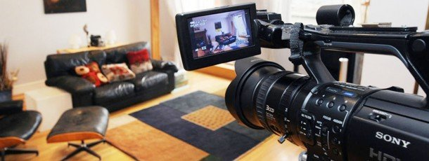 """High Definition Property Video will """"Help Overseas House Hunters"""""""