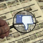 Social Media Savvy Searching: Why You Shouldn't Share Your House Hunt Online