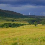 Are Wind Farms Affecting Your Property Marketing Potential?