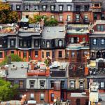 Neighbourhood - Rick Berk under CC License