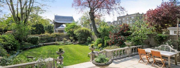 Four Quick Property Marketing Fixes To Help You Sell in the Sunshine