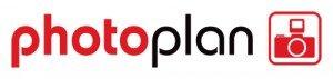 photoplanlogo