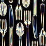cutlery-62852_640