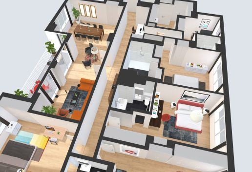 Charming For More Information Or To Simply Order Your First 3D Interactive Floor Plan  Then Hit The Buttons Below.