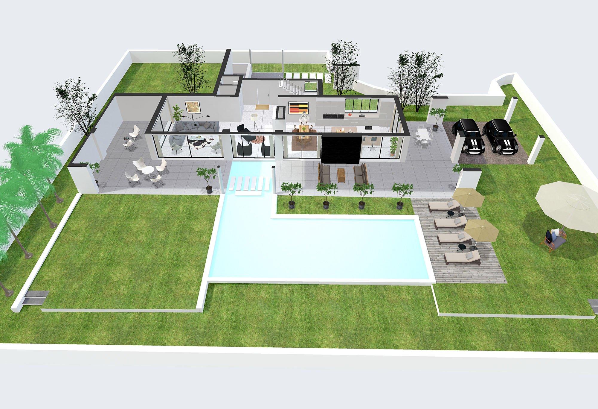Interactive Floor Plans | We Create Stunning Interactive 3D 2D Floor Plans  U0026 Maps | Photoplan