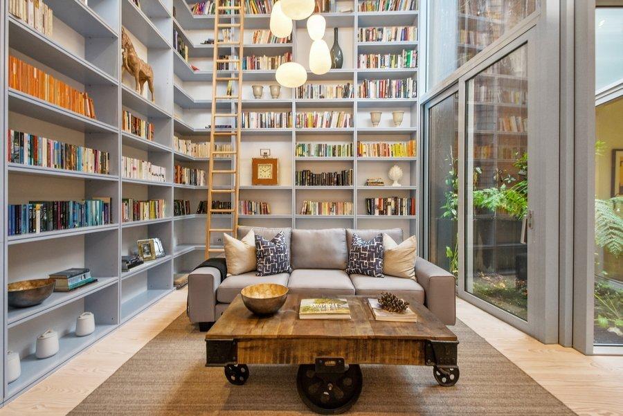 Property Photographer & Floor Planner