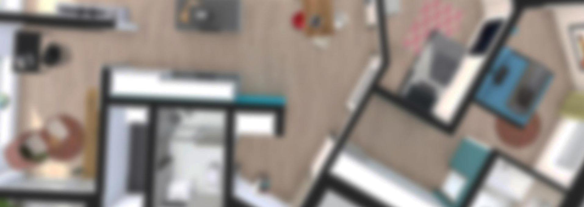 floorplanback-2